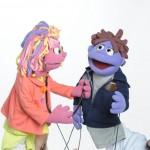 Nadia Puppet2