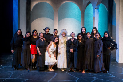 2017-11-17_SLM_The_House_of_Bernarda_Alba-314