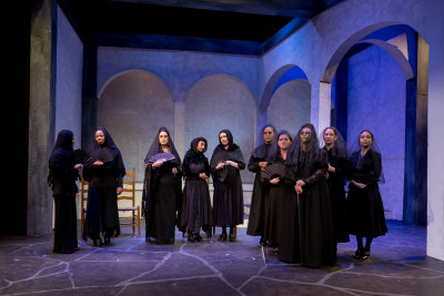 2017-11-17_SLM_The_House_of_Bernarda_Alba-40