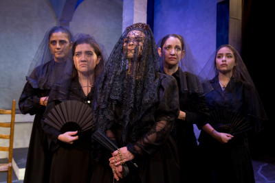 2017-11-17_SLM_The_House_of_Bernarda_Alba-48