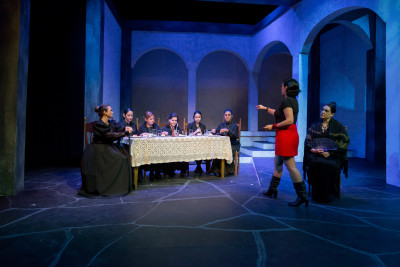 2017-11-17_SLM_The_House_of_Bernarda_Alba-120